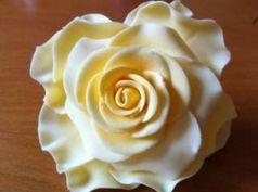 Blumen01