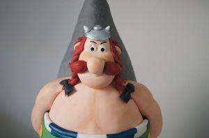 Obelix_Kuchenmesse