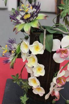 Blumen_Kuchenmesse_0035