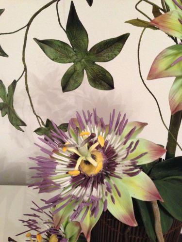 Blumen_Kuchenmesse_0050