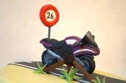 Motorradtorte_0011