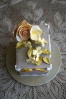 Vintage_cake_0020