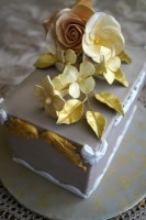 Vintage_cake_0024