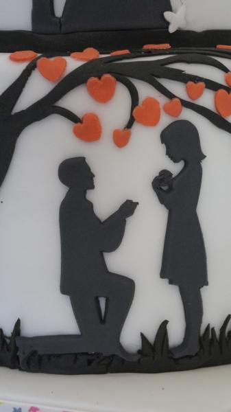 Party_Hochzeit_0005