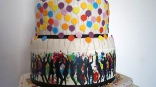 Party_Hochzeit_0020