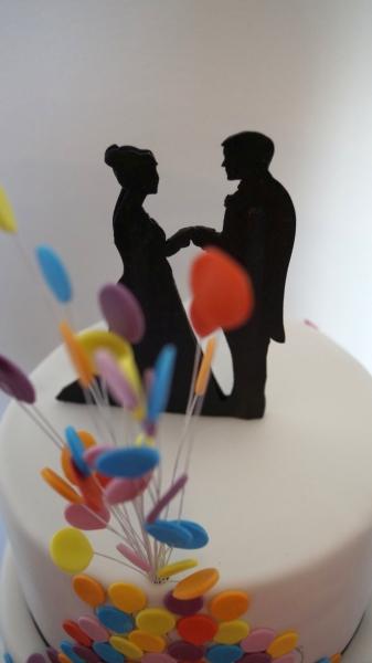 Party_Hochzeit_0025