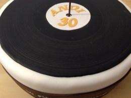 Schallplatte0004