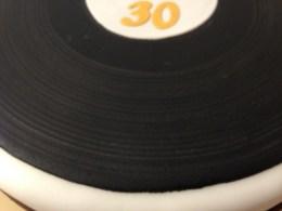 Schallplatte0005