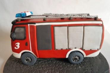 Feuerwehr0003