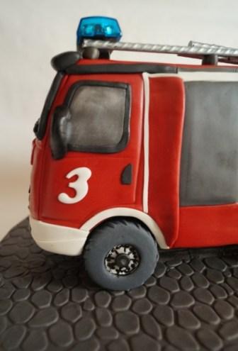 Feuerwehr0004