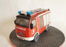 Feuerwehr0030