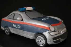 polizeiauto0020