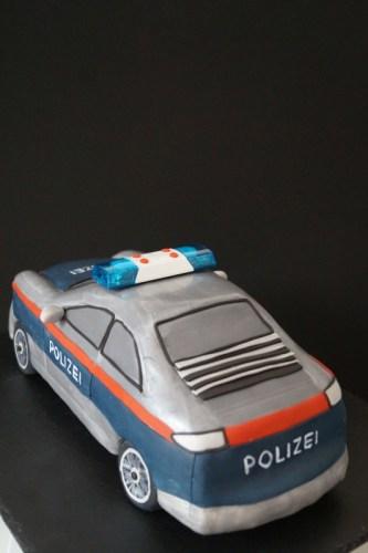 polizeiauto0024