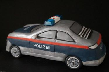 polizeiauto0025