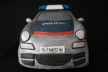 polizeiauto0026
