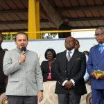 Gabon: BLA en prison, où sont passés ses autres amis d'hier ?