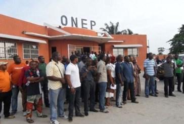 Désaccord profond entre l'ONEP et le gouvernement