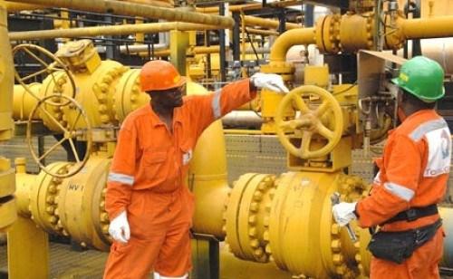 Epinglé par l'OPEP, le Gabon réduit sa maigre production pétrolière