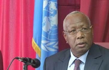 Gabon : les Nations Unies encouragent les acteurs politiques à dialoguer pour préserver la paix sociale