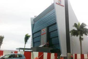 Total Gabon reconnait avoir dépensé pour clore son redressement fiscal