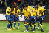 Gabon - Tunisie le 9 octobre en match amical