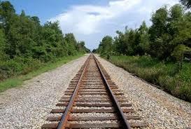 Démarrage en 2016 du projet de construction du chemin de fer Burundi-Tanzanie