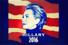 Hillary Clinton se lancera dimanche dans la présidentielle