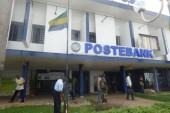 Ali Bongo appelle à la mobilisation pour la journée nationale du drapeau