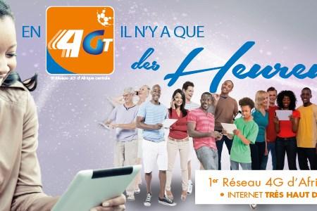 Gabon Télécom lance un service pour protéger les enfants des méfais d'internet