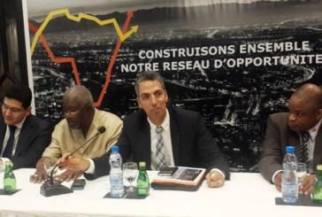 Le Groupe Attijariwafa Bank lance le Club Afrique Développement