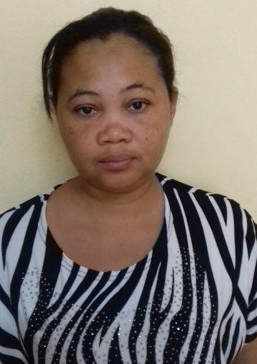 Le chef d'agence de Postbank à Ndéndé dérobe 30 millions de FCFA et fait rattraper par les gendarmes