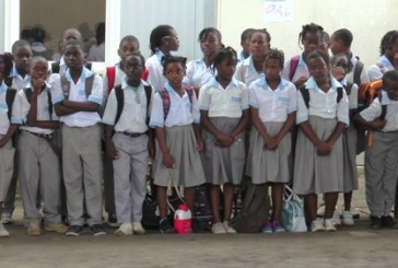 Gabon : Le CEP, le BEPC et le Bac se dérouleront entre juin et juillet (officiel)