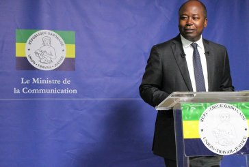 Une mission de l'OIF à Libreville pour préparer des élections apaisées