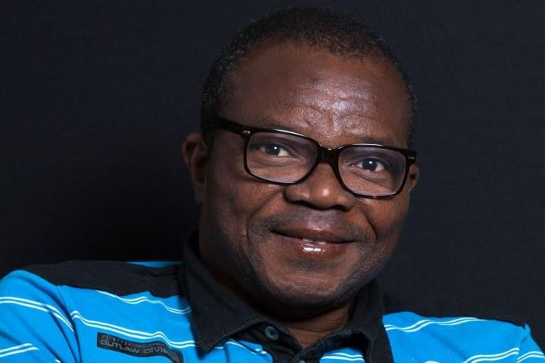 Marc Ona accuse le pouvoir d'avoir recruté des pirates informatiques pour espionner les gabonais