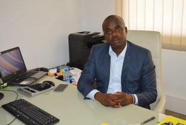 Emploi : Campagne de recrutement à la Compagnie gabonaise de pétrole
