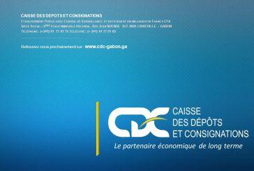Le CDC signe un accord pour la création d'un fond en faveur des PME au Gabon et Afrique centrale