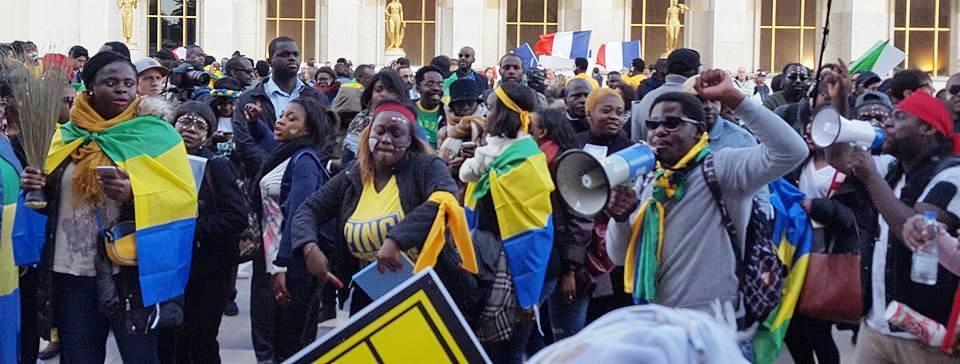 France : après la rue les partisans de Ping seront mercredi au palais Bourbon
