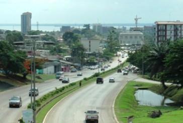 Le Gabon sous l'impulsion de l'UNFPA veut profiter la de dividende démographique