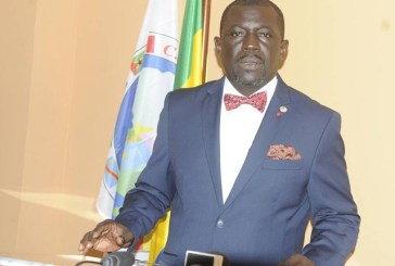 COP 22 : Le Congo félicite le  ROSCEVAC pour son leadership en Afrique centrale