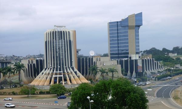 Le Gabon est un pays lourdement endetté : 5107 milliards de FCFA à fin septembre 2019