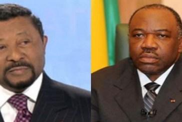 Résolution du parlement européen : Ali Bongo et Jean Ping bouche cousue