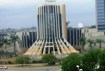 L'ONEP annonce un projet de grève générale de 2 à 5 jours dans le secteur pétrolier
