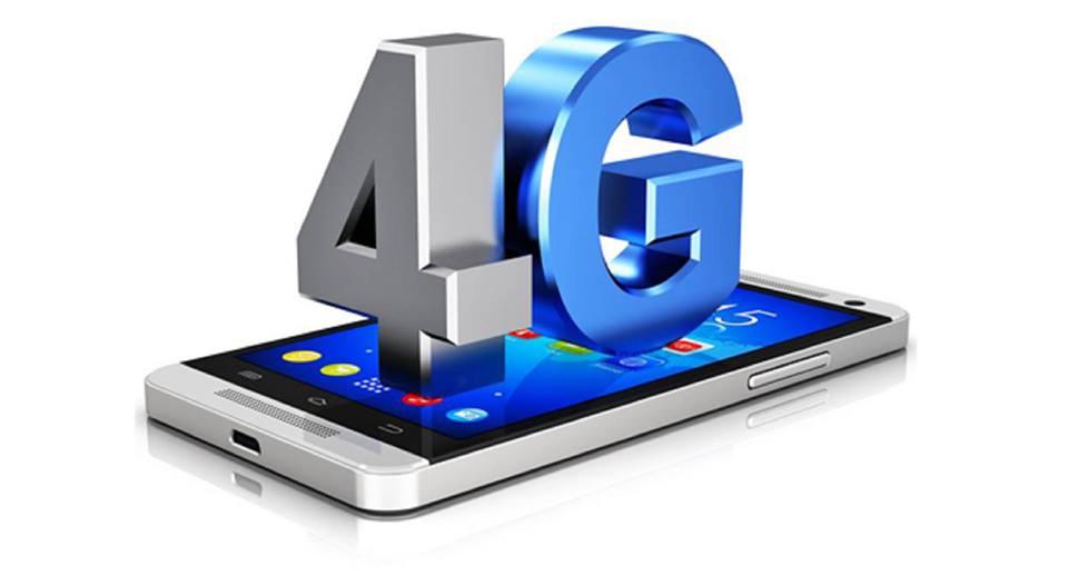 Gabon Telecom a investi 26 milliards pour le développement de l'Internet très haut débit