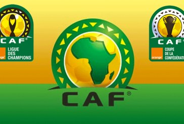 La CAF a acté la CAN à 24 équipes dès 2019