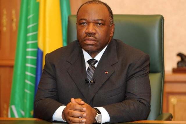 Urgent : Ali Bongo formera un nouveau gouvernement dans les tous prochains jours (officiel)
