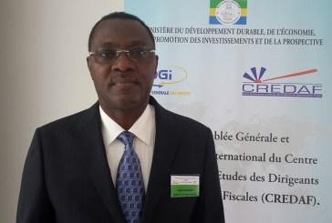 Joël Ogouma, Rigobert Ikambouayat Ndeka, et Paul Mapessi limogés de leurs juteux postes de directeurs généraux