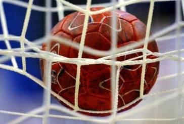 CAN Handball2018 : le tirage au sort le 3 novembre prochain à Libreville