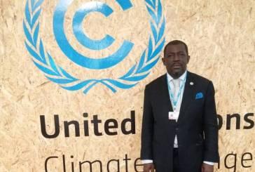 Esclavage en Libye: le ROCEVAC exige une résolution de l'UE et l'UA mandatant la CPI pour ouvrir une enquête