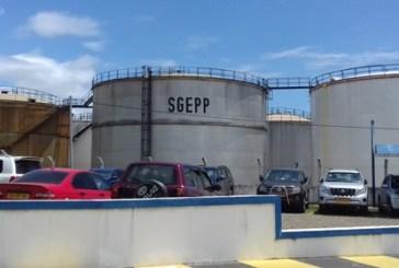 L'ONEP déclenche une grève de 2 jours à la SGEPP