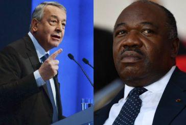 La guerre de l'eau est déclarée entre Veolia et le Gabon d'Ali Bongo